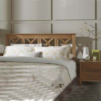 oak reclaimed pinterest wood pin headboards headboard bedroom